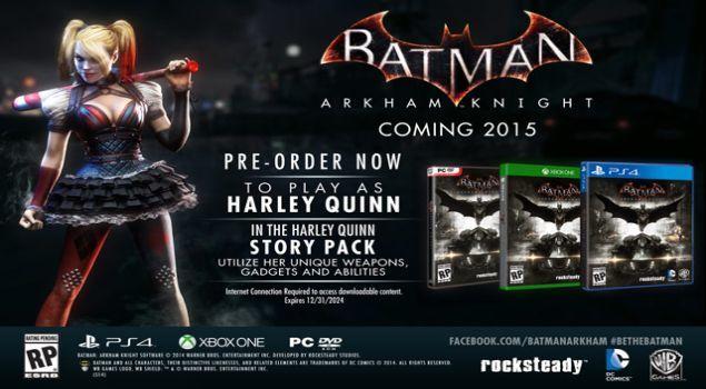 batman-arkham-knight-dlc-harley-quinn-modificato