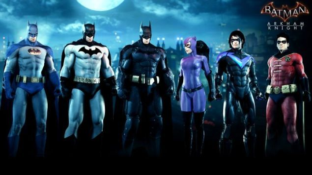 batman-arkham-knight-dlc-pack-disponibili