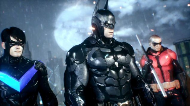 batman-arkham-knight-dual-play-video