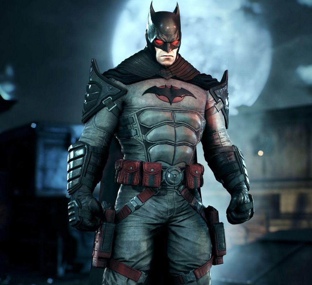 batman-arkham-knight-flashpoint-skin