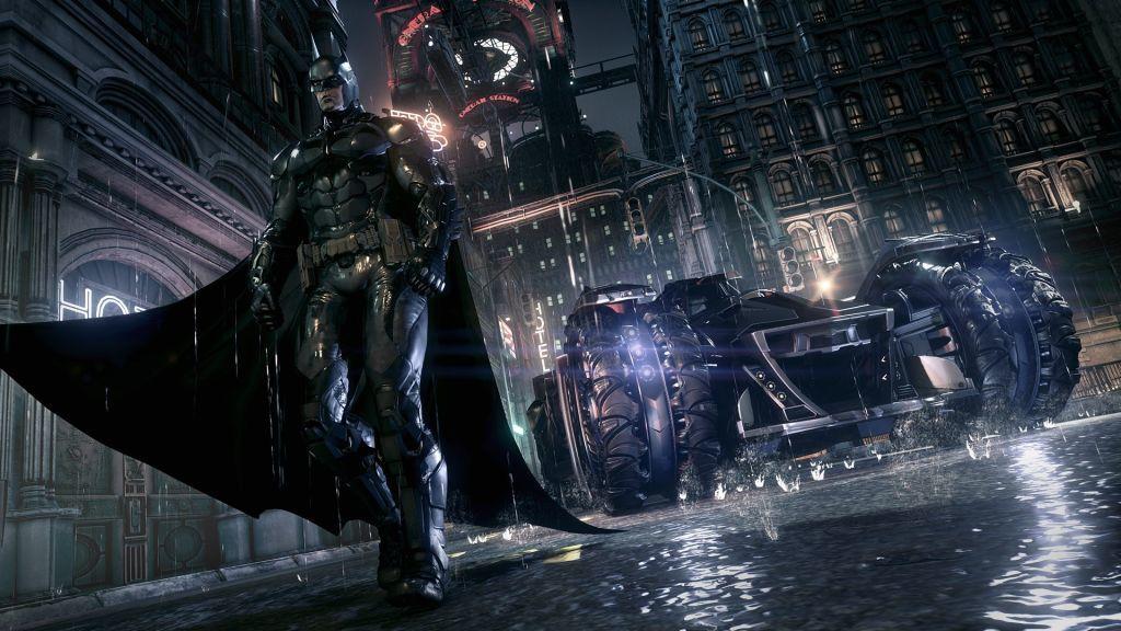 batman-arkham-knight-il-supporto-per-ps4-pro-non-arrivera