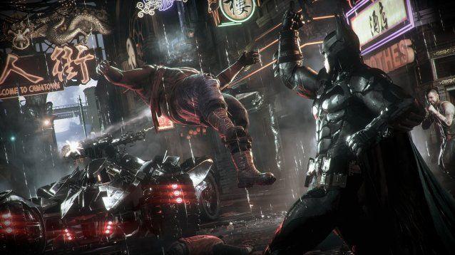batman-arkham-knight-nvidia-versione-pc