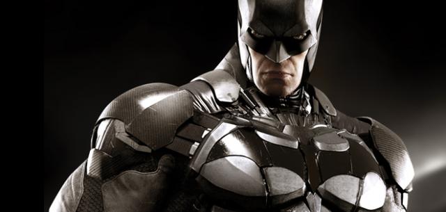 batman-arkham-knight-pc-autunno-2015