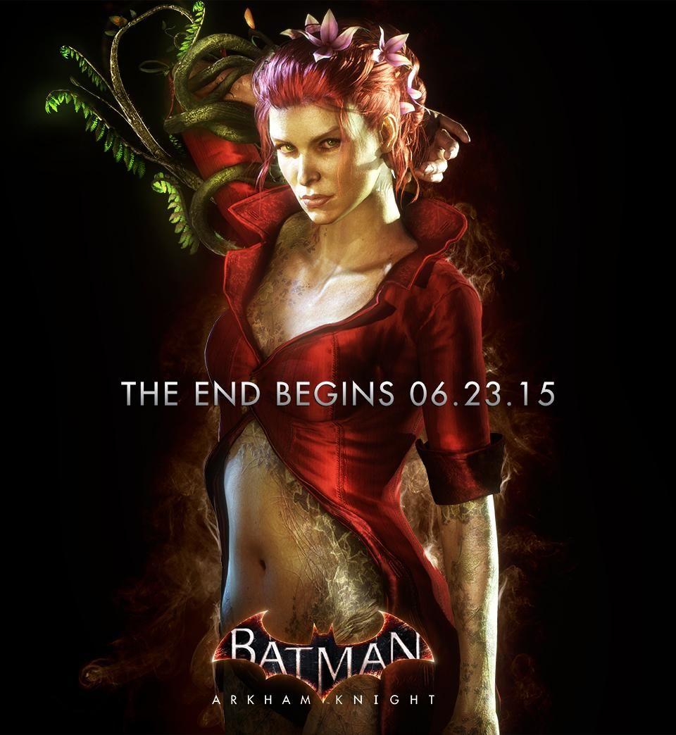 batman-arkham-knight-poison-ivy