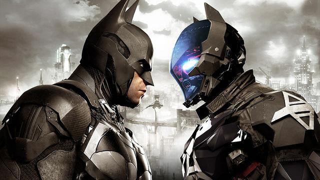batman-arkham-knight-sospese-vendite-pc