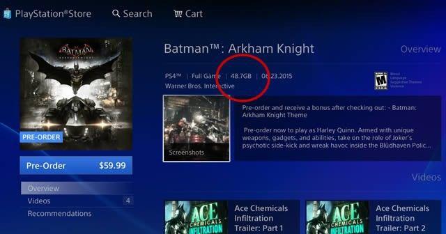 batman-arkham-knight-spazio-ps4