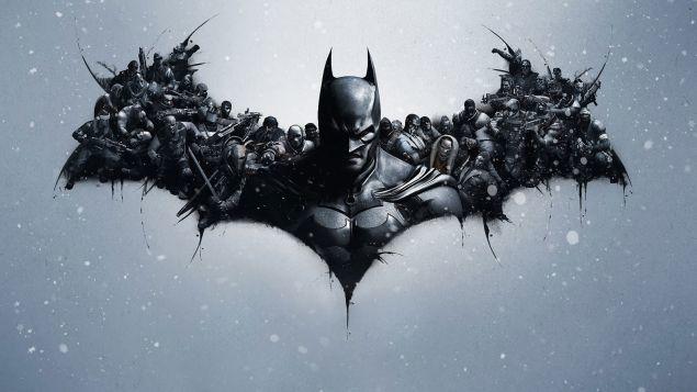 batman-arkham-knight-trailer-lancio