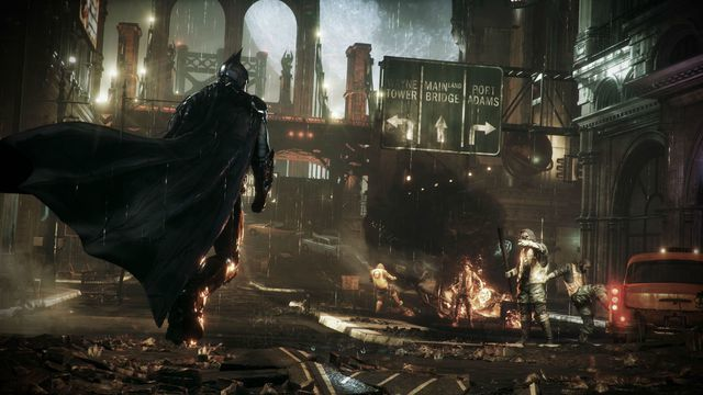 batman-arkham-knight-trailer-nvidia