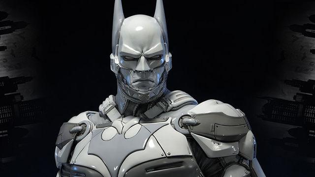 batman-arkham-knight-una-statuetta-dal-prezzo-folle
