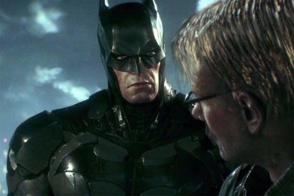 batman-arkham-knight-versione-pc-digitale
