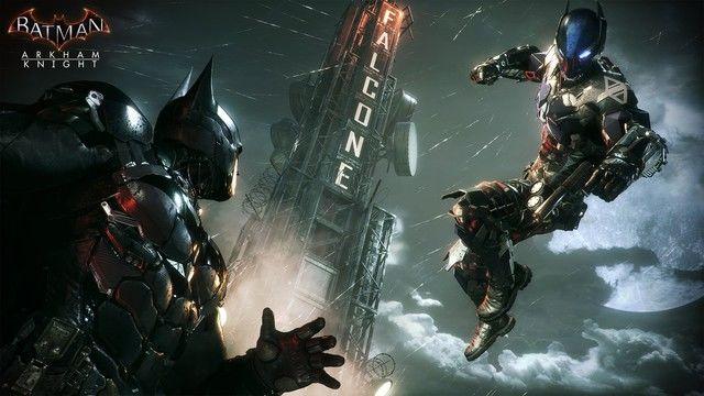 batman-arkham-knight-versione-pc-fine-ottobre