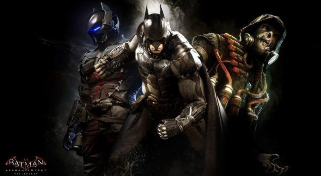 batman-arkham-knight-video-personaggi