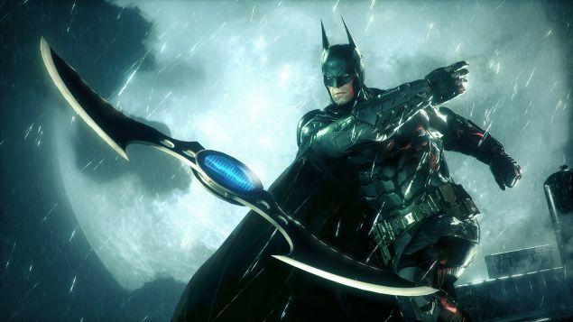 batman-arkham-knight-videoconfronto-ps4-xbox-one-pc