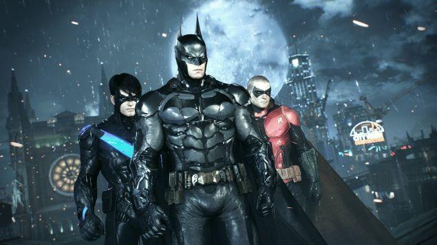 batman-arkham-knight-voti-perfezione_1