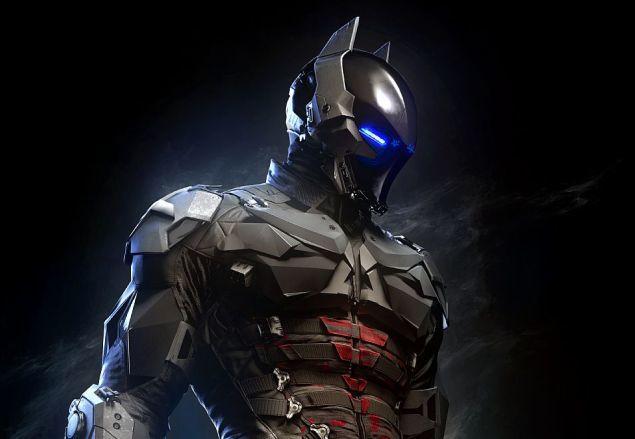 batman-arkham-knight_1