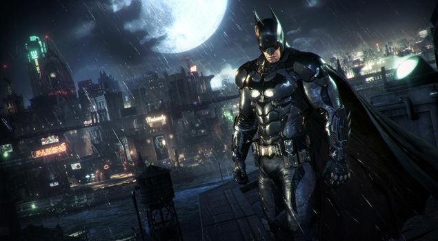 batman-arkham-knight_3