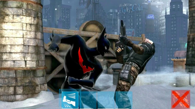 batman-arkham-origins-app