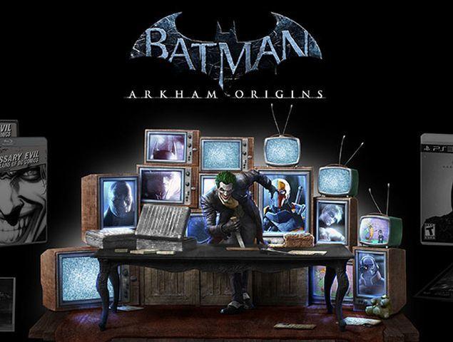batman-arkham-origins-complete-edition-amazon