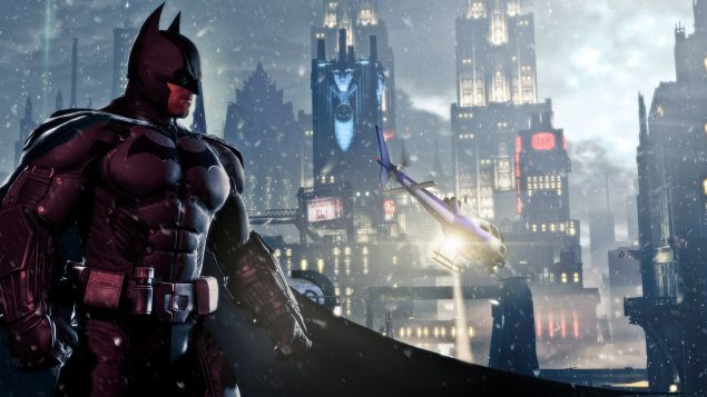 batman-arkham-origins_1
