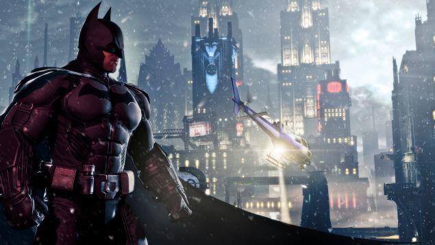 batman-arkham-origins_1