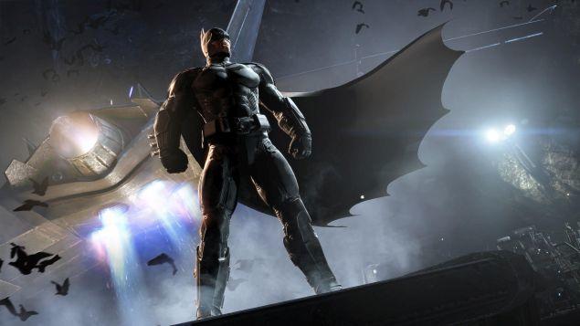 batman-arkham-remastered-collection-prossima-estate