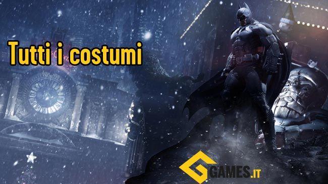 batman-costumi