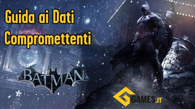 batman-dati-compromettenti