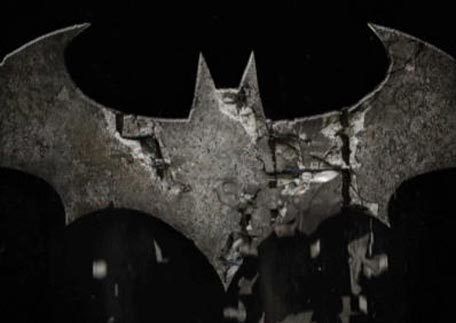 batman-pp-grande