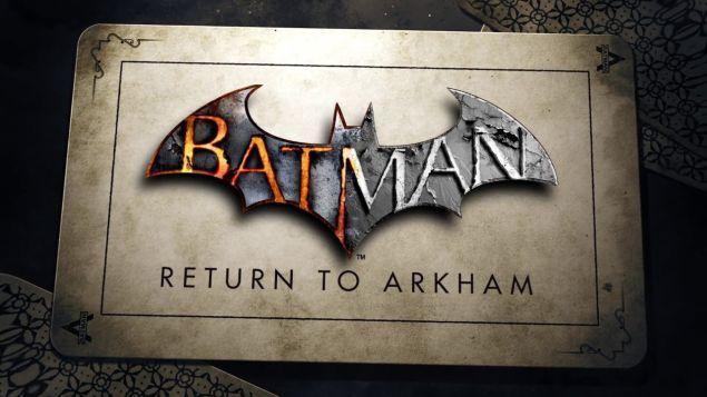 batman-return-to-arkham-la-patch-per-ps4-pro-peggiora-le-prestazioni