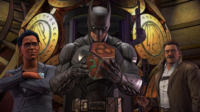 batman-the-enemy-within-nel-gioco-e-presente-l-immagine-di-una-vittima-reale