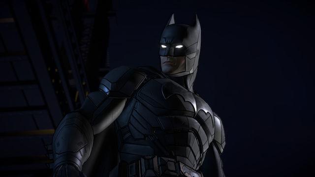 batman-the-enemy-within-rimossa-la-foto-della-vittima-di-assassinio