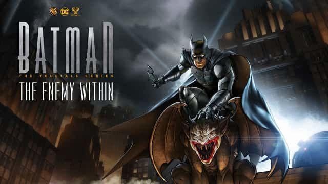 batman-the-enemy-within-trailer-di-lancio