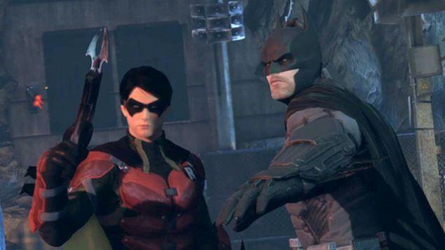 batman_arkham-origins