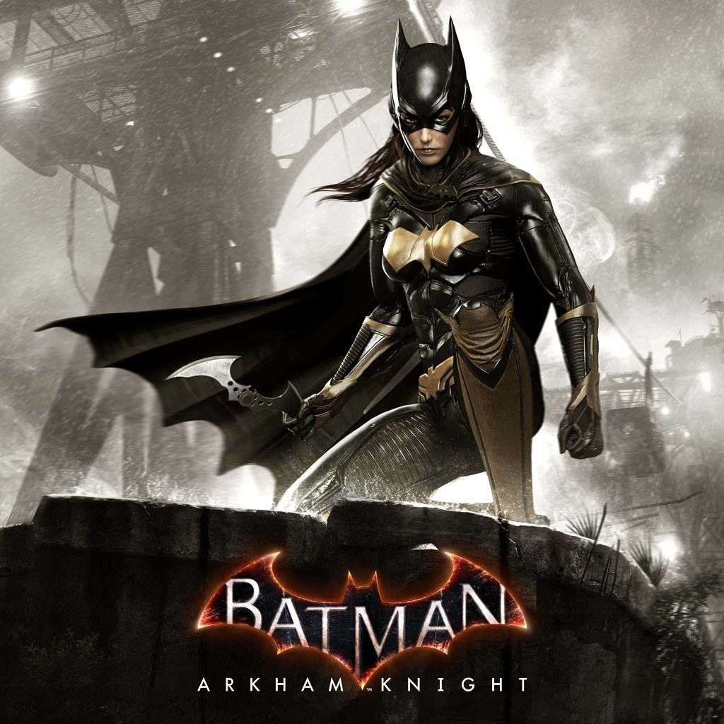 batman_arkham_knight_dettagli-batgirl