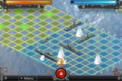 battaglia-navae