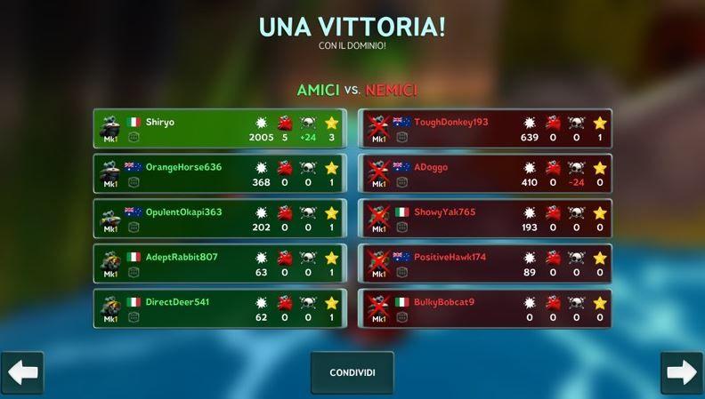 battle-bay_1