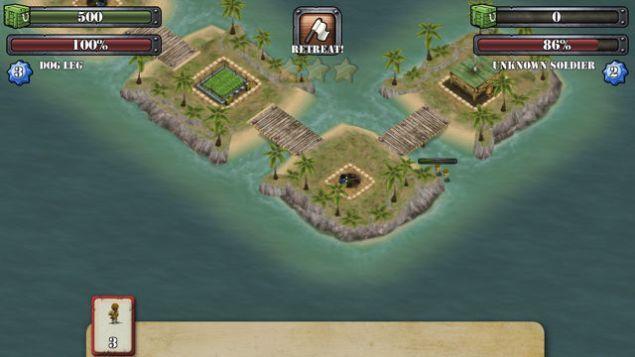 battle-islands-disponibile-ps4
