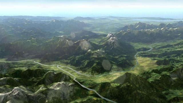 battle_3d-map