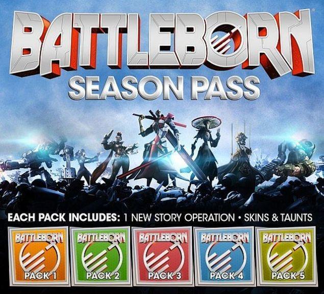battleborn-contenuti-season-pass