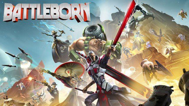 battleborn-gratuito-free-trial