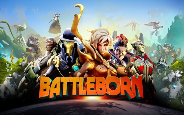battleborn-story-trailer-messaggio-lord-rendain