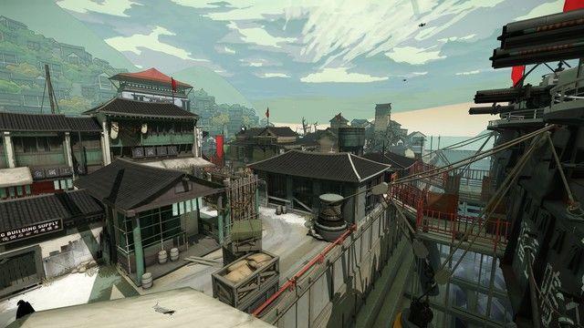 battlecry-sviluppo-sospeso