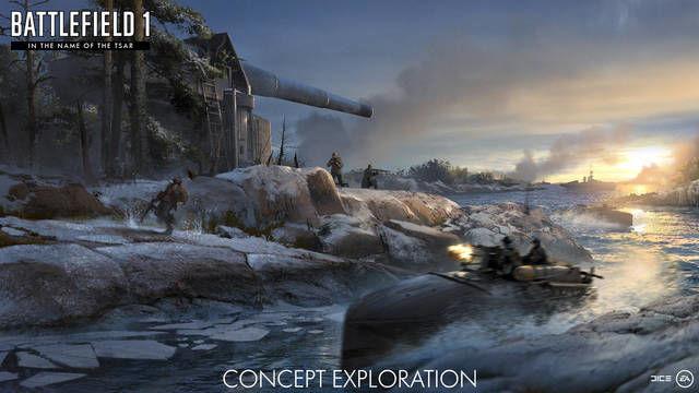 battlefield-1-annunciato-il-programma-premium-trial