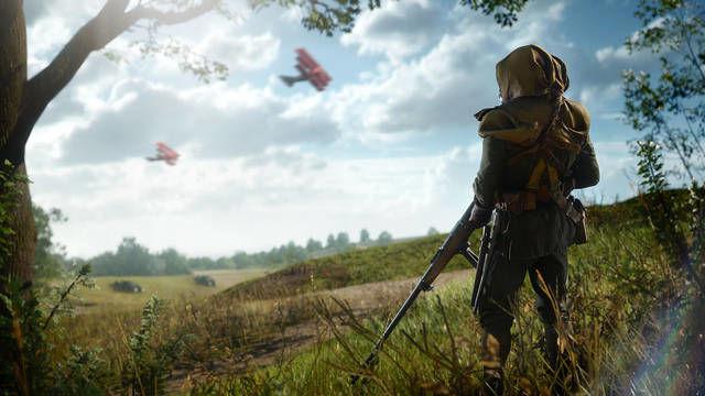 battlefield-1-disponibili-da-oggi-i-battlepacks