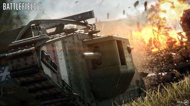battlefield-1-downgrade-grafico-dopo-l-ultima-patch-dice-indaga