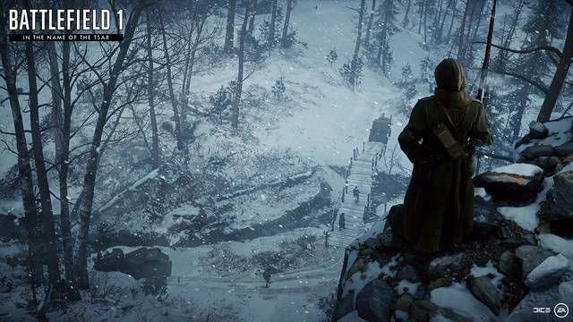 battlefield-1-i-dettagli-sul-contenuto-del-dlc-in-the-name-of-tsar