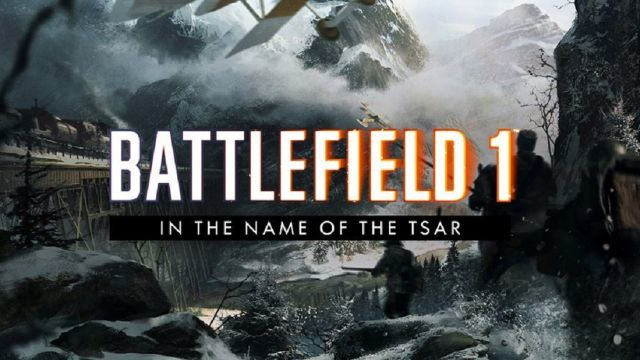 battlefield-1-in-the-name-of-the-tsar-data
