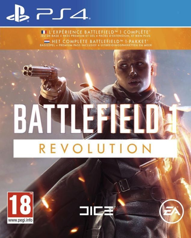 battlefield-1-revolution-edition-avvistata-la-versione-definitiva