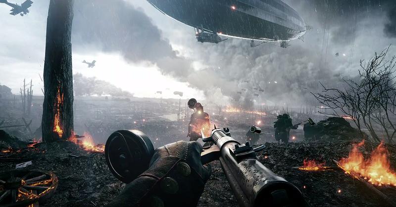 battlefield-1-the-runner