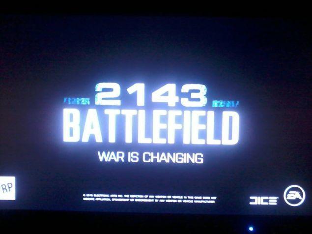 battlefield-2143-leak